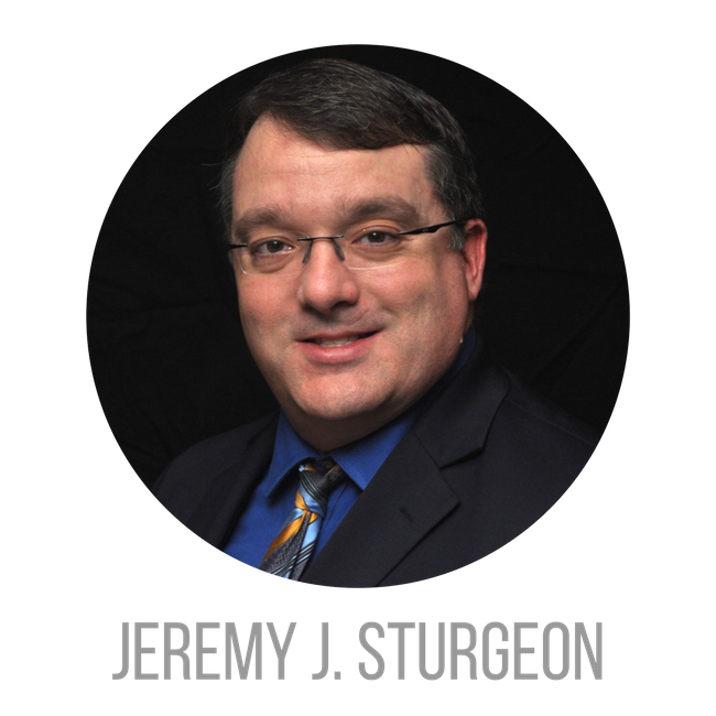 Jeremy Circle top Cincinnati Realtor