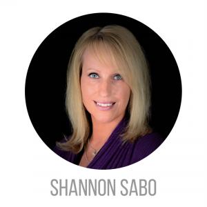 Shannon Sabo Top Cincinnati Realtor
