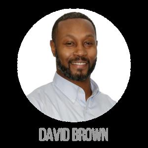 David Brown Top Cincinnati Realtor
