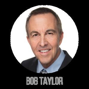 Bob Taylor Top Cincinnati Realtor