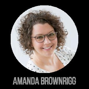 Amanda Brownrigg Top Cincinnati Realtor