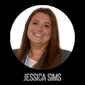 Jessica Sims Top Cincinnati Realtor
