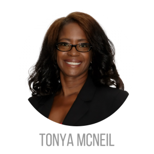 Tonya Top Cincinnati Realtor